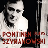 Szymanowski, K.: Piano Sonata No. 3 / Mazurkas / Masks / Metopes