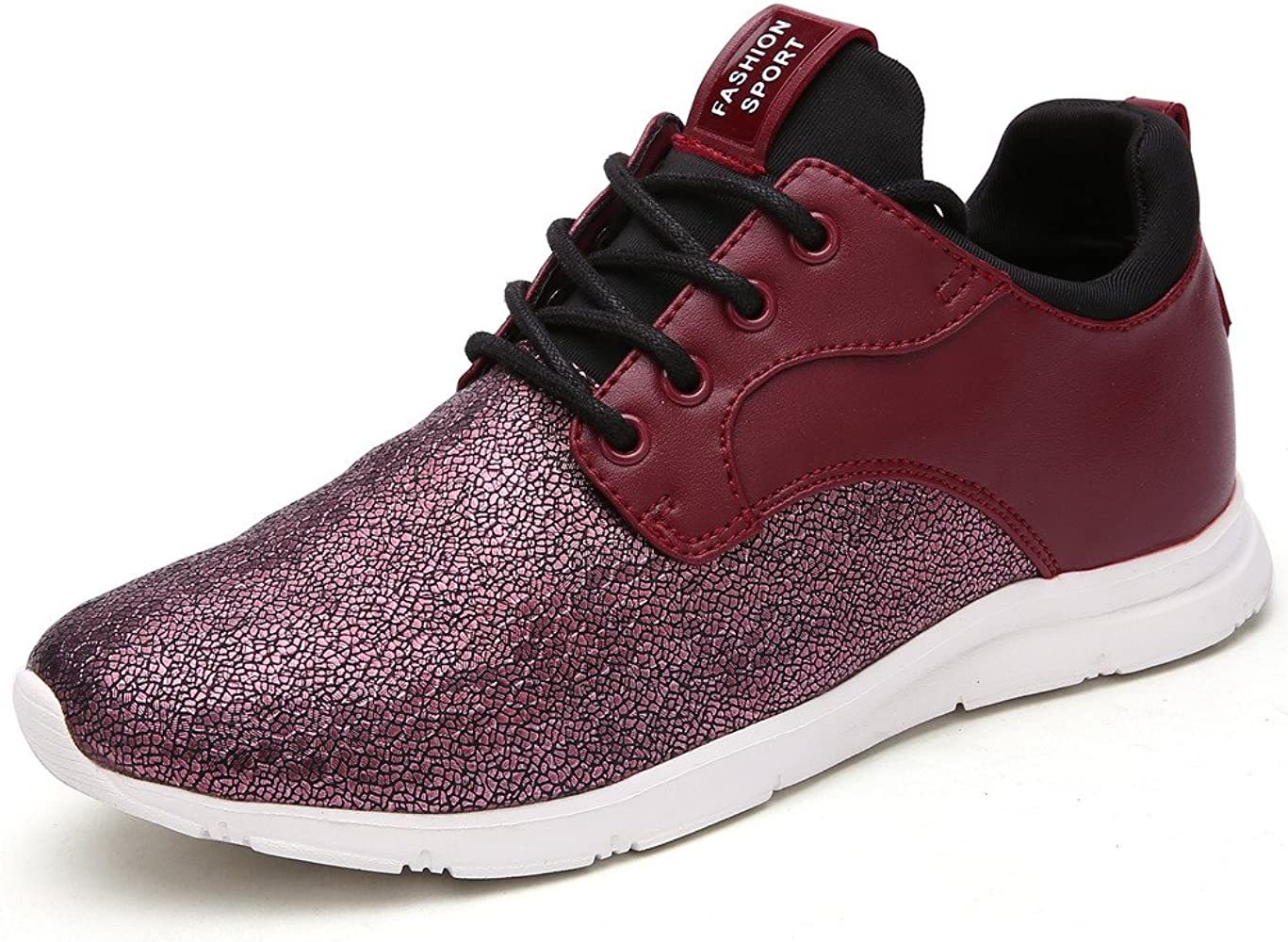 Zapatillas running mujer outlet