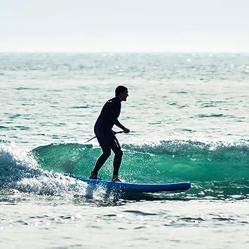 redder Pack De 2 Tablas Paddle Surf Hinchables 9 & 105