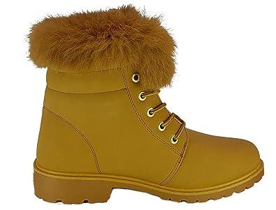 6158199f35230 Scarponcini Shoes Lumberjak Scarpe Donna Timberland Ragazza Modello rr5Bn