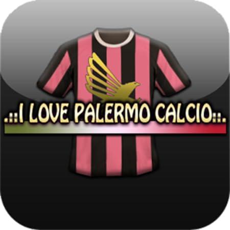 new balance palermo calcio