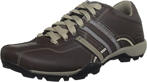 skechers mens urban tread