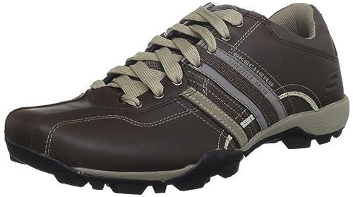 Super Popular Skechers Herren Schuhe gr. 39 Schuhe