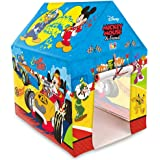 Disney mickey playhouse tent for kids