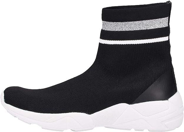 Young Spirit 66281 Damen Sneakers: : Schuhe