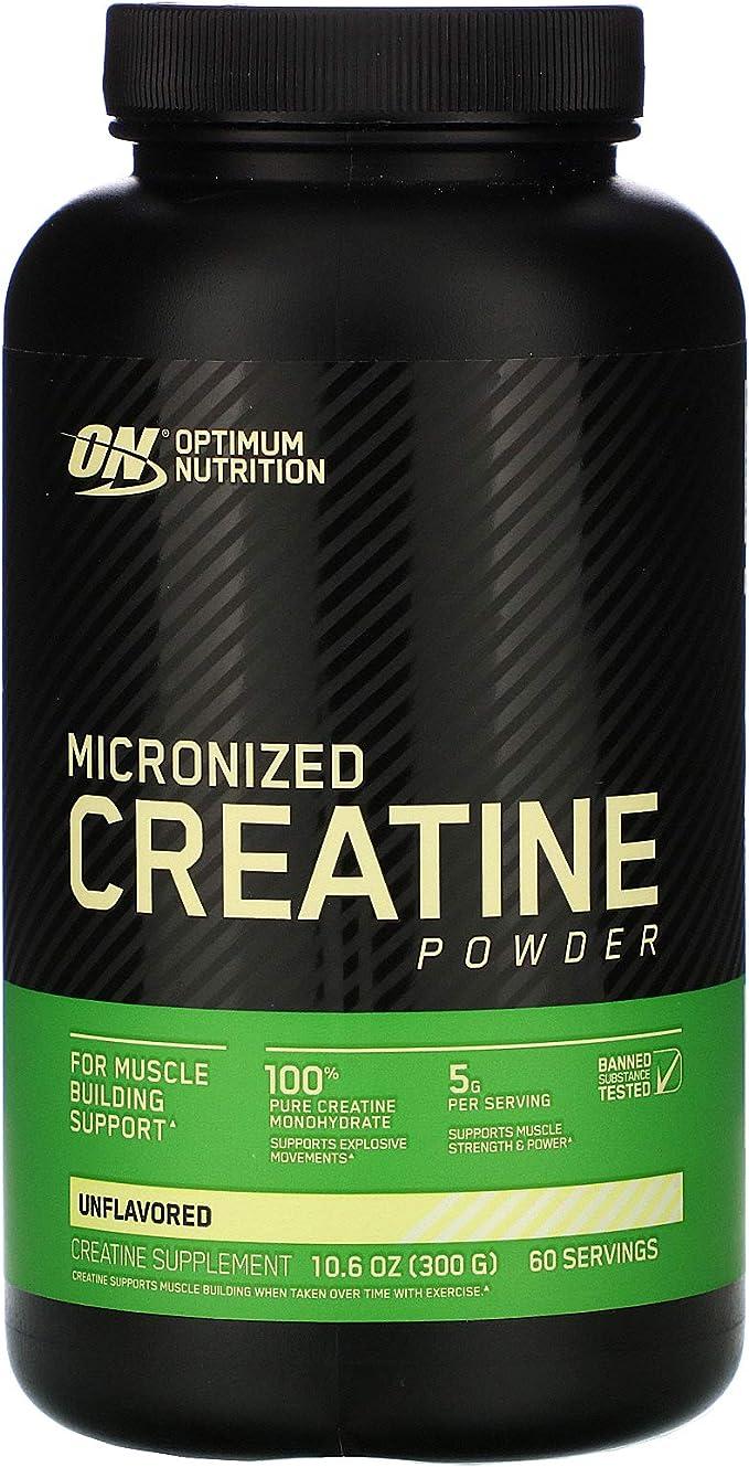 Xcelerate Creatine Monohydrate Powder 250g-1kg 100/% Pure Micronized Flavoured