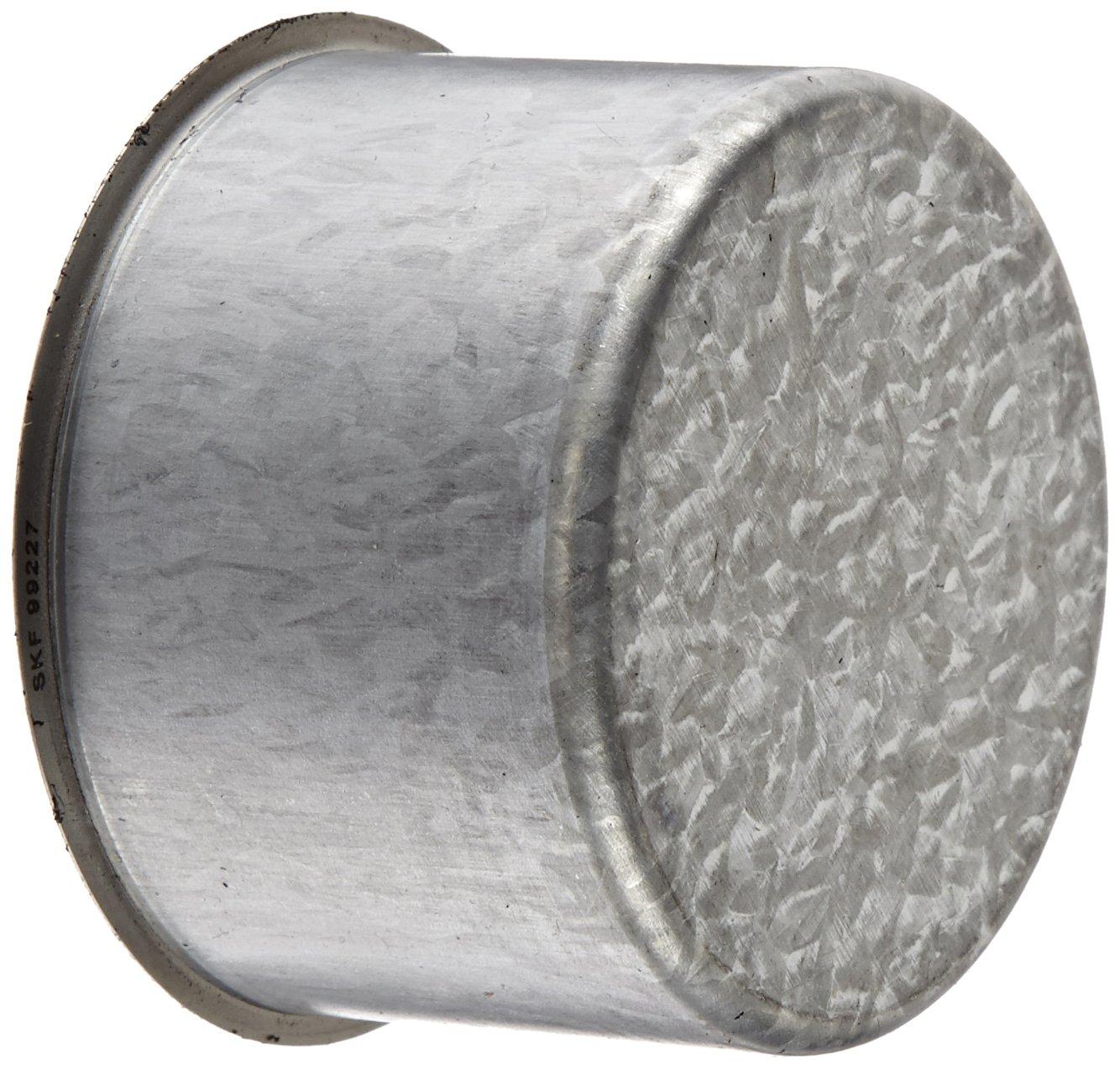 SKF 99227 Speedi Sleeve, SSLEEVE Style, Inch, 2.25in Shaft Diameter, 0.781in Width