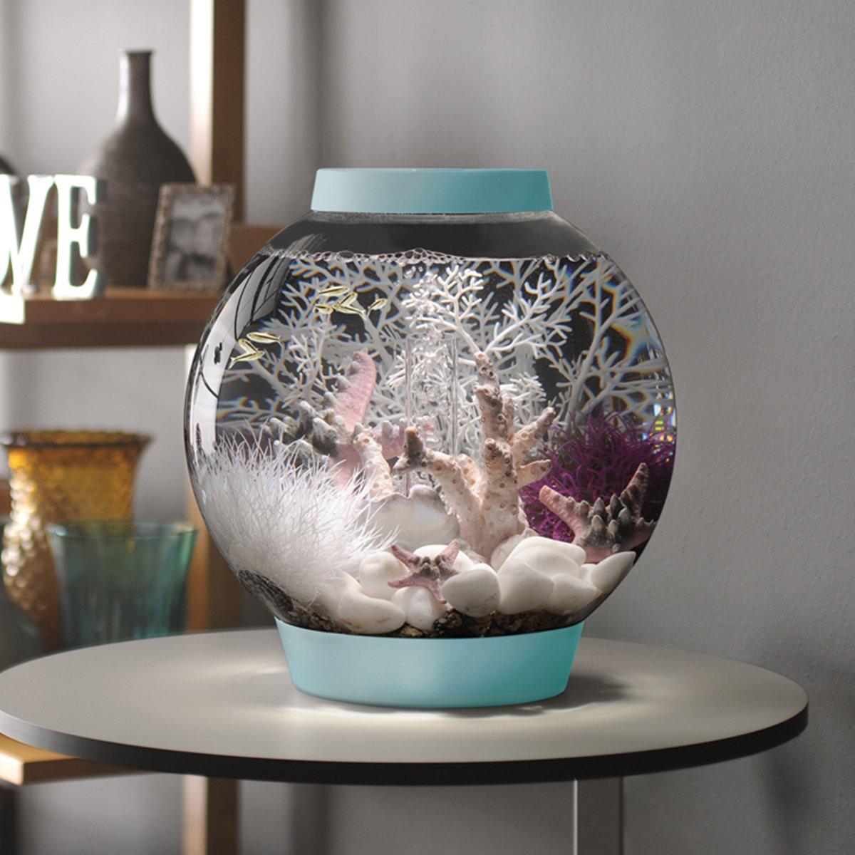 Biorb bébé pour aquarium, 30x 32cm, Noir _ P 30x 32cm