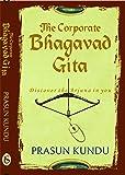 The Corporate Bhagavad Gita