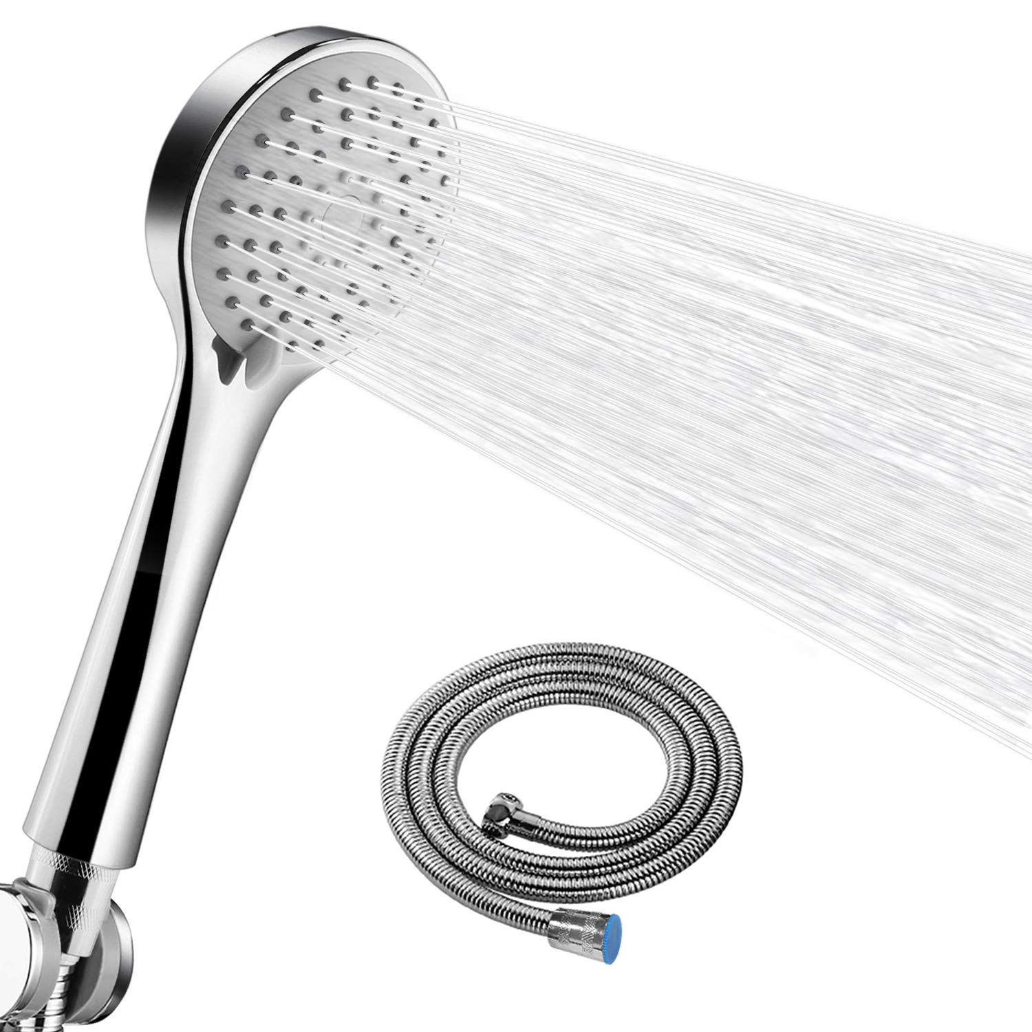 Fantastic shower head