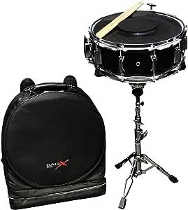 Basix F801190 - Caja set de iniciación: Amazon.es: Instrumentos musicales