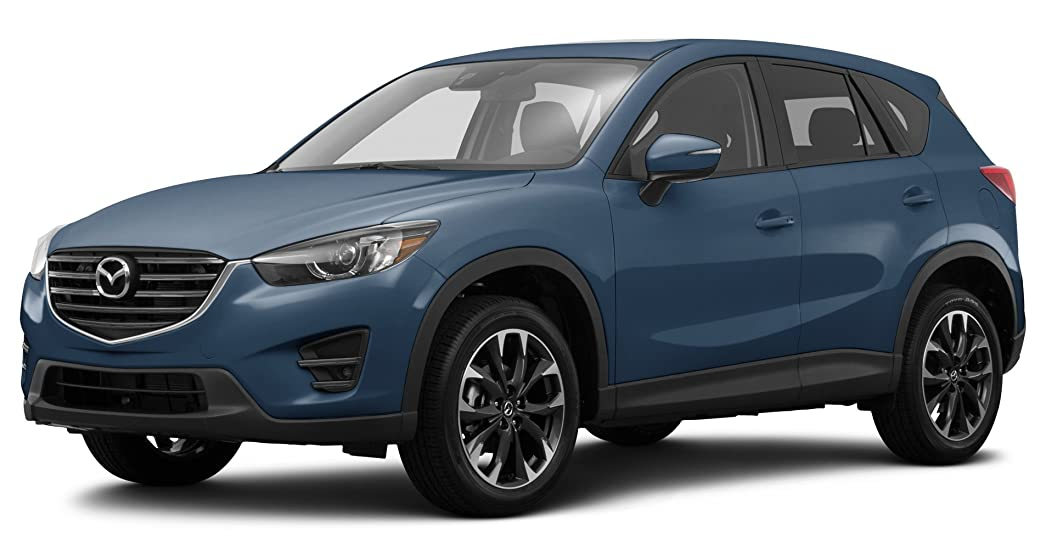 2016 mazda cx 5 reviews images and specs. Black Bedroom Furniture Sets. Home Design Ideas