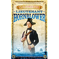 Lieutenant Hornblower (A Horatio Hornblower Tale of the Sea Book 2)