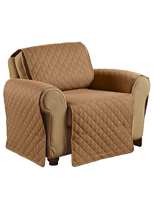 Swell Amazon Com Furniture Covers Furniture Covers For Dogs And Beatyapartments Chair Design Images Beatyapartmentscom