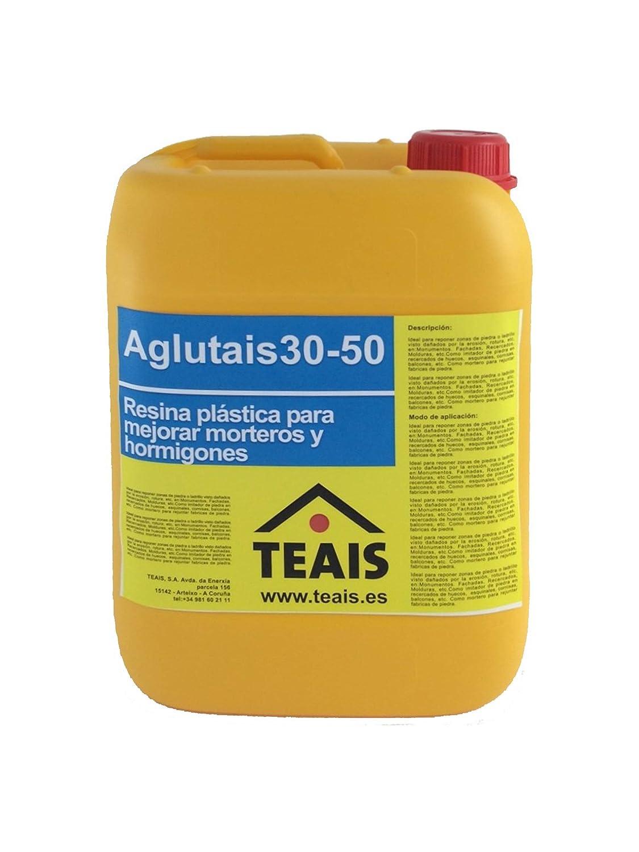 TEAIS AGLUTAIS 30-50 (1 L): Amazon.es: Bricolaje y herramientas