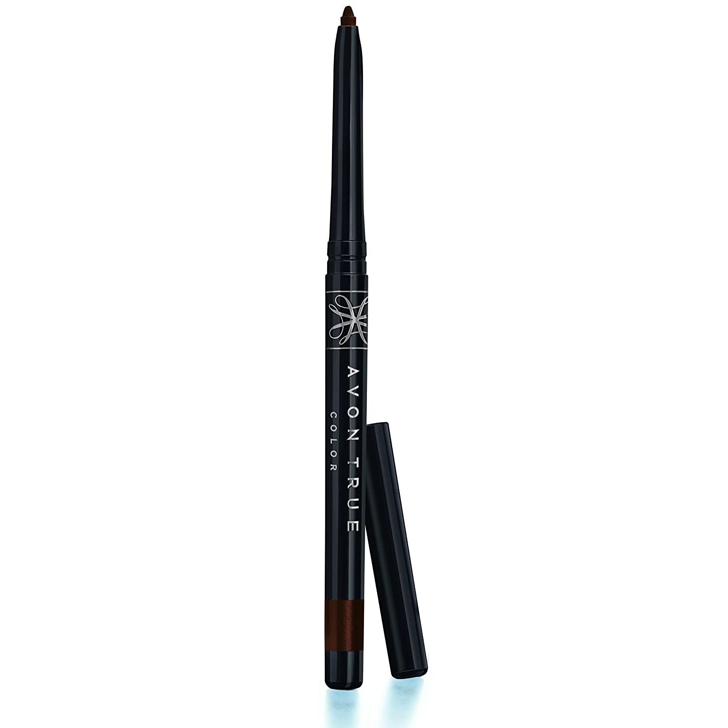 Avon True Color Glimmerstick Eyeliner