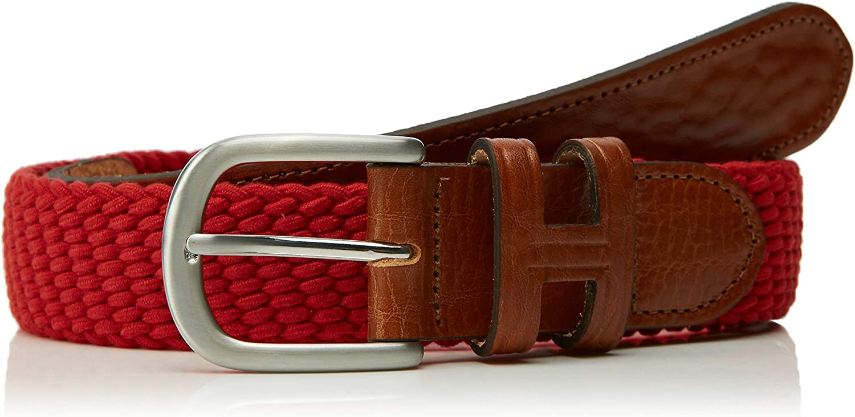 Hackett London Cinturón para Hombre