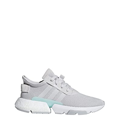 c1d174567cd3b Adidas Women's Pod-S3.1 W Greone/Clemin Running Shoes-7 UK/India ...