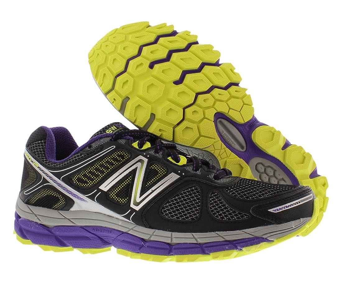 New New New Balance WT860v4 Running Medium Woherren schuhe Größe 6 082a32