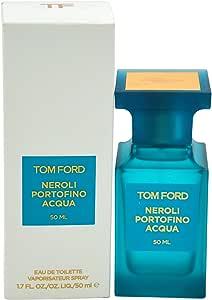 Tom ford Neroli Portofino Aqua Eau de Toilette, 50ml