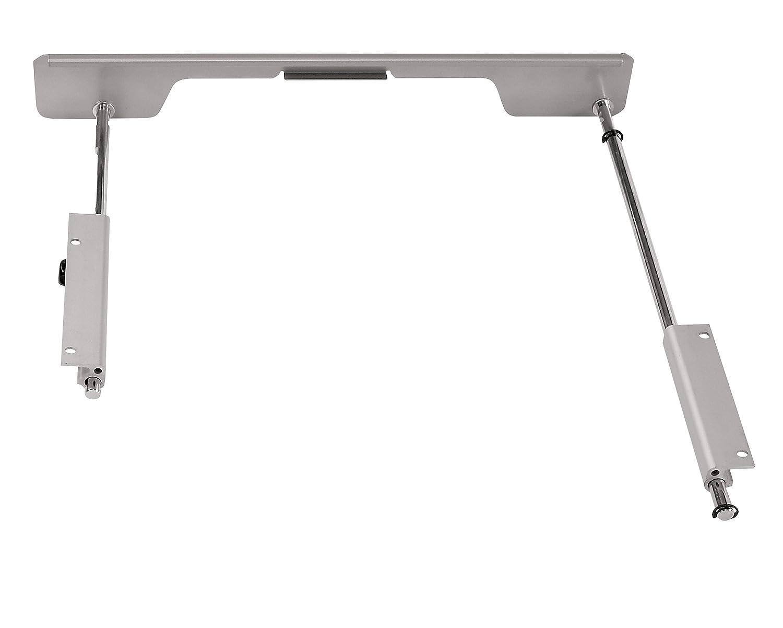 Bosch TS1008 lado izquierdo apoyo para sierra de mesa: Amazon.es ...