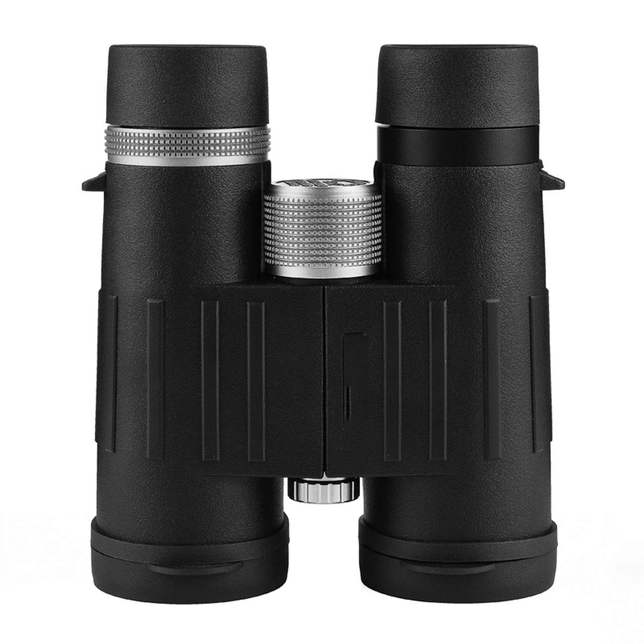 日本最大の 8X42コンパクトミニ双眼鏡ナイトビジョン強力な折りたたみ式望遠鏡、クリーニング布と持ち運び用バッグアダルトキッズズームと天文学のための軽量小型双眼鏡 B07MDBPMSD, 草加市:27165f58 --- a0267596.xsph.ru