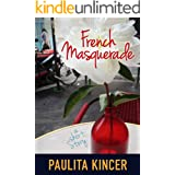 French Masquerade: a short story