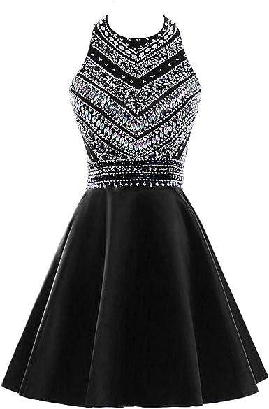 prom dress styles chart,homecoming dresses,homecoming dresses,homecoming dresses,Homecoming Dresses,
