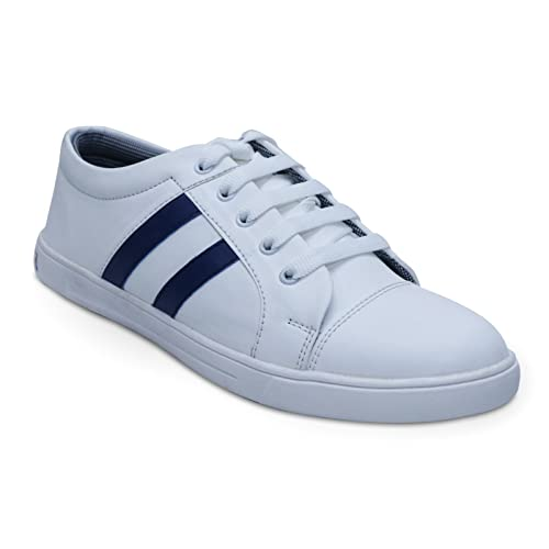Shoe|Casual Shoe| Under 500|Size
