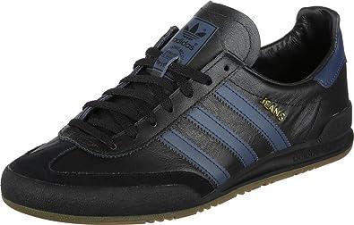 adidas Jeans, Zapatillas de Deporte para Hombre