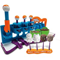 Taste'n Fun Deluxe Marshmallow Factory Kit