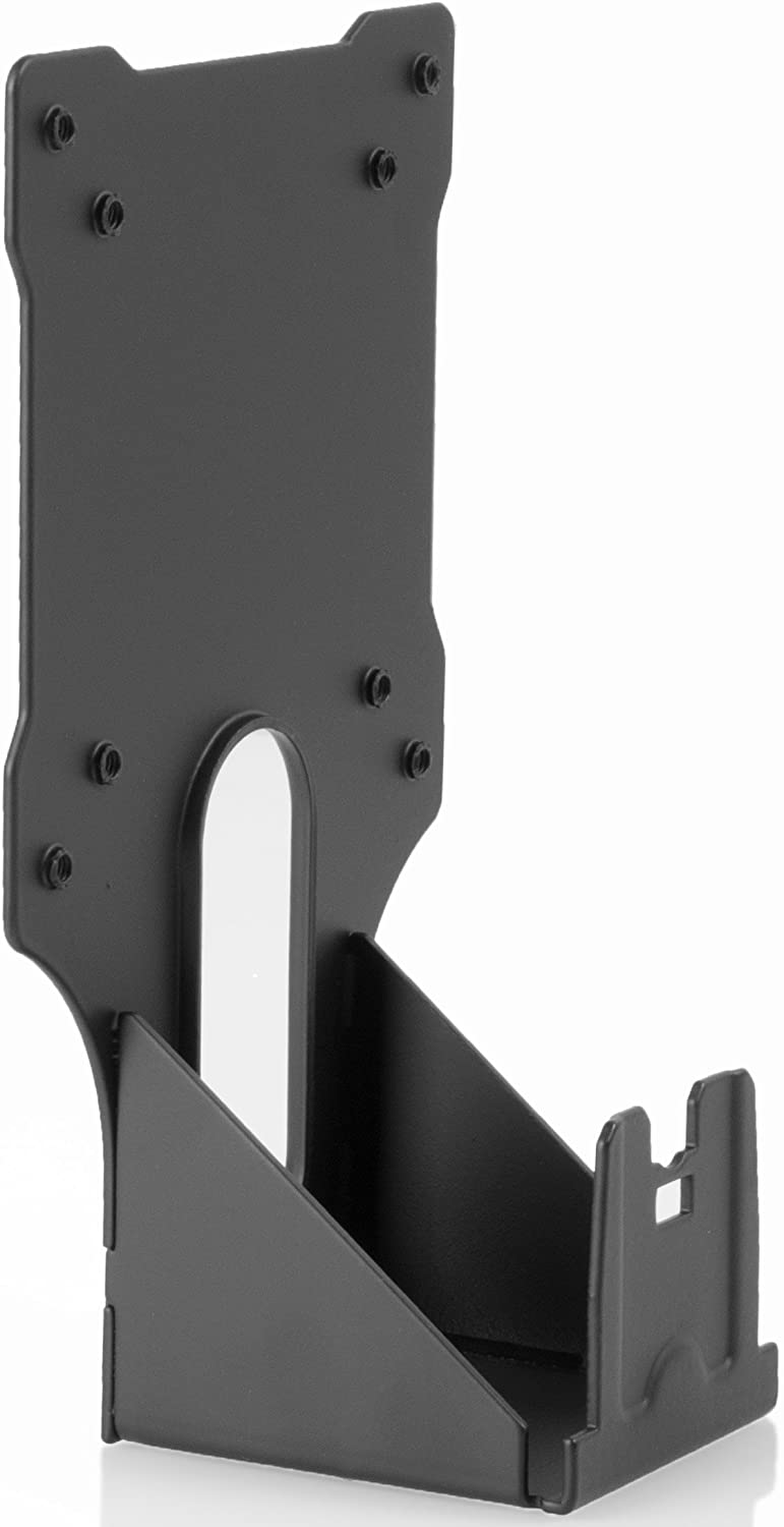 VIVO Mounting VESA Adapter Kit for HP Pavilion Monitor Models 25bw, 25xi, 25vx, 27xi, 27bw, 27vx (V2) (MOUNT-HP04)