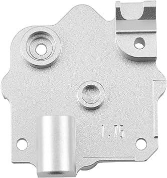Disipador de Calor para Impresora 3D, Piezas de Recambio Durables ...