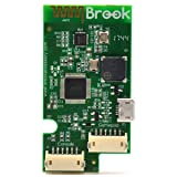 CtrlDepot Brook NINCADE Board Wireless Controller