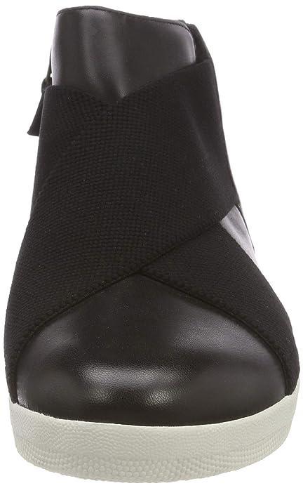 ac7100d5705 FitFlop Women's Superflex Ankle Boots