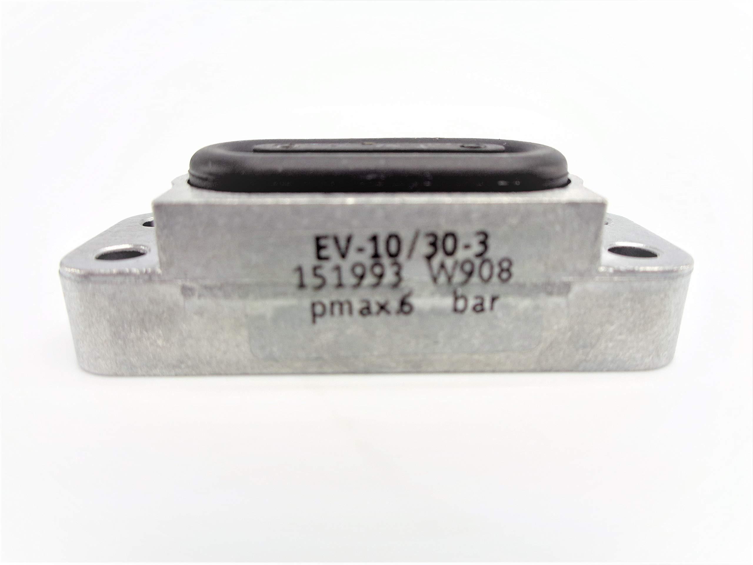 FESTO EV-10/30-3 151993 NSNP