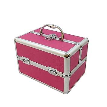 Up Koffer Kosmetik Case Koffer Nägel Make Beauty BeCdWxQrEo