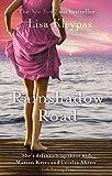 Rainshadow Road: Number 2 in series (Friday Harbor)