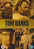 Tom Hanks: The Landmark Collection [DVD]
