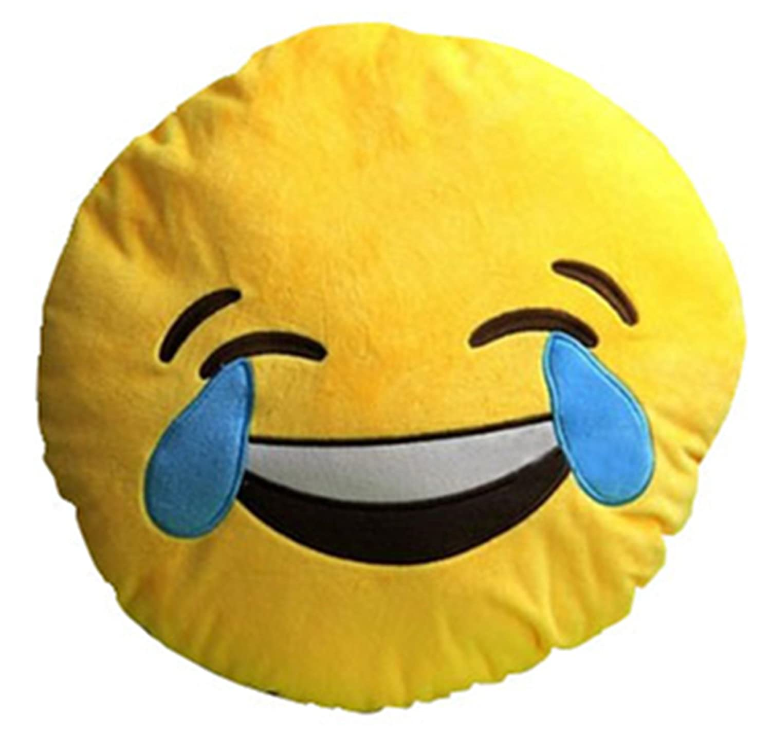 List of Synonyms and Antonyms of the Word: laughing face emoji - photo#19