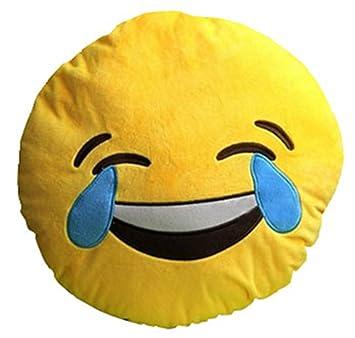 Yellow grey pillow  Etsy