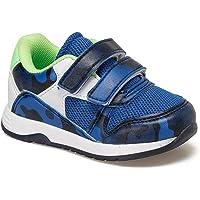 Polaris 512667.B Bebek Ayakkabıları Erkek bebek