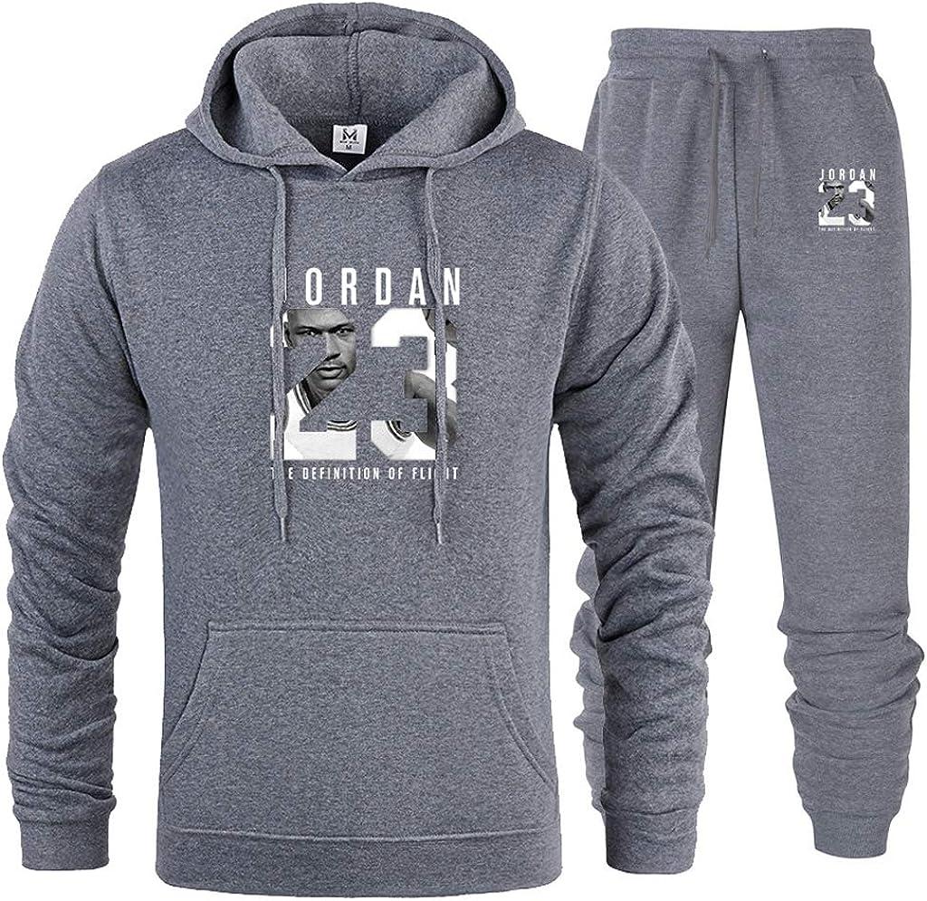 Chicago Bulls Michael Jordan Chándal - Manga Larga - para Hombre ...