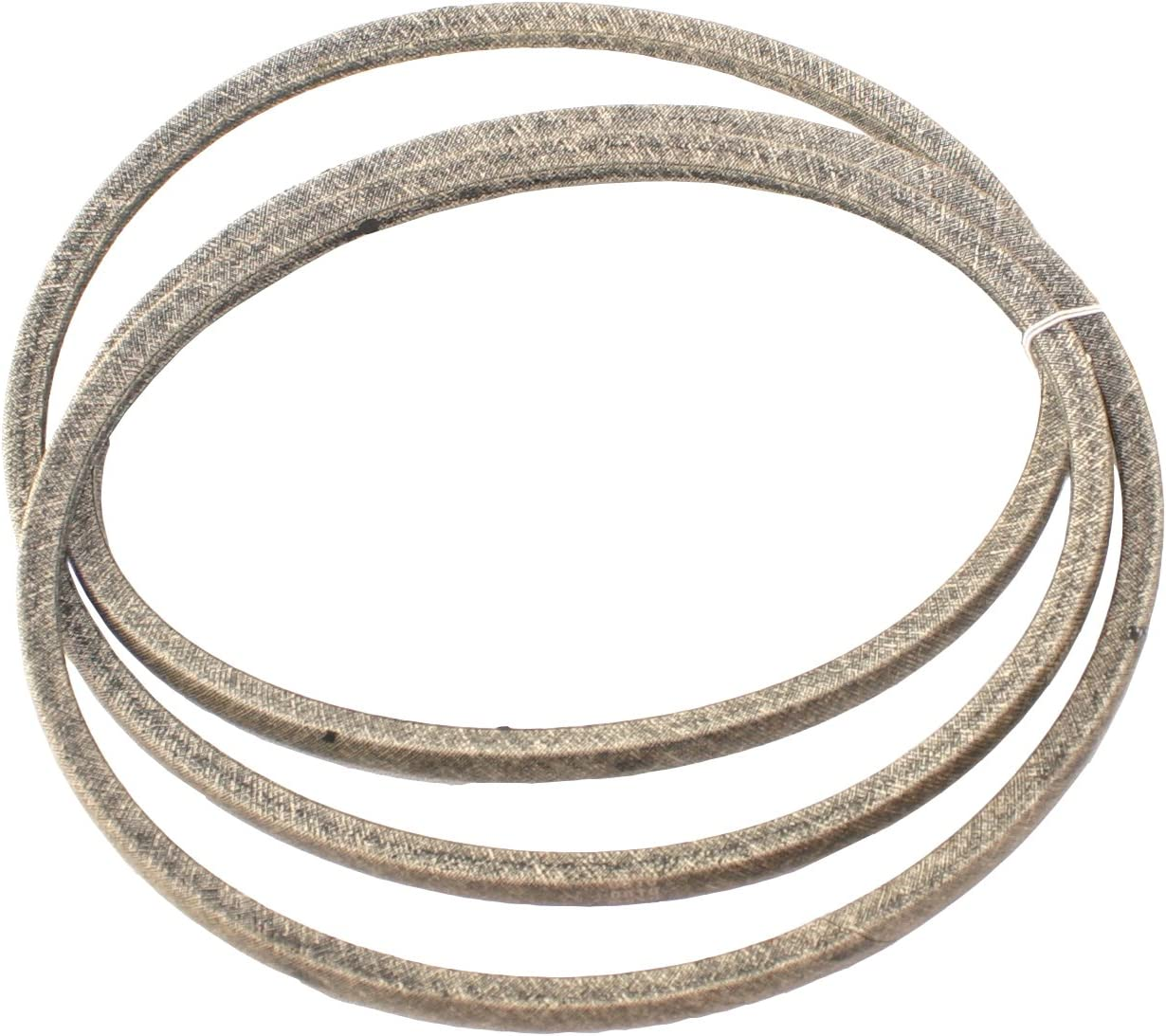 POULAN WEED EATER 532139573 Replacement V-Belt Made With Kevlar HUSQVARNA
