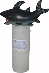 JED Pool Tools 10-457 Sharky Chlorinator for Swimming Pool