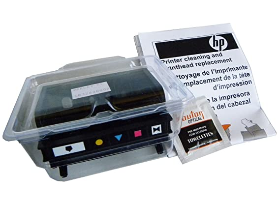 Amazon.com: CB326-30002 - HP CB326-30002 HP Genuine HP ...