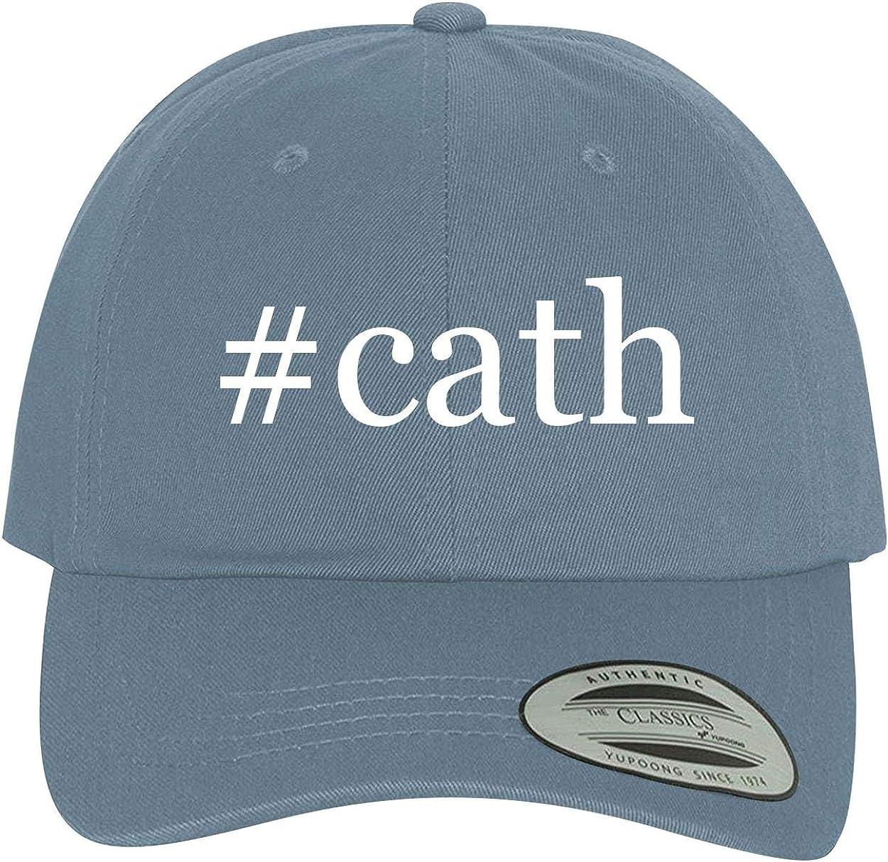 Comfortable Dad Hat Baseball Cap BH Cool Designs #Cath