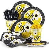 Bumble Bee Standard Kit (Serves 8)