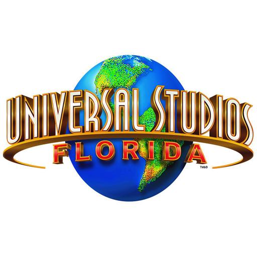 universal-orlando-resort-maps