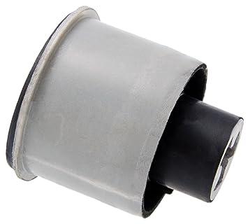 6r0501541 a – Arm Bushing (para brazo de control trasero) para Volkswagen – febest